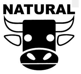 ZLI 401 JEREMY-* dovoz ID z Francie * poslední dávky ! * na krávy